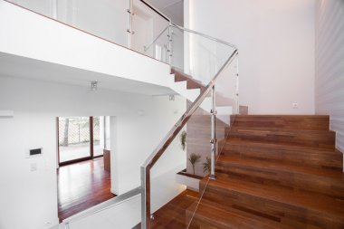 Balustrades gallery
